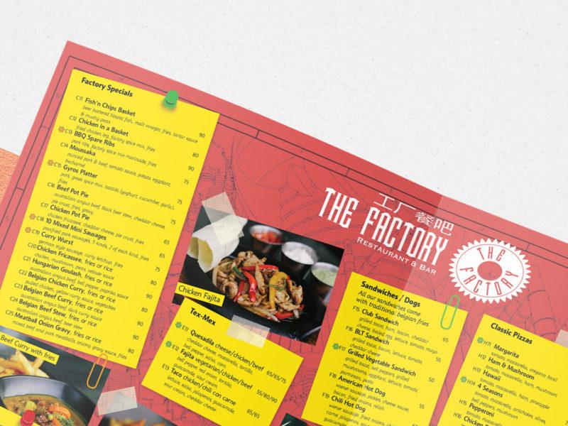 Factory-menu-02